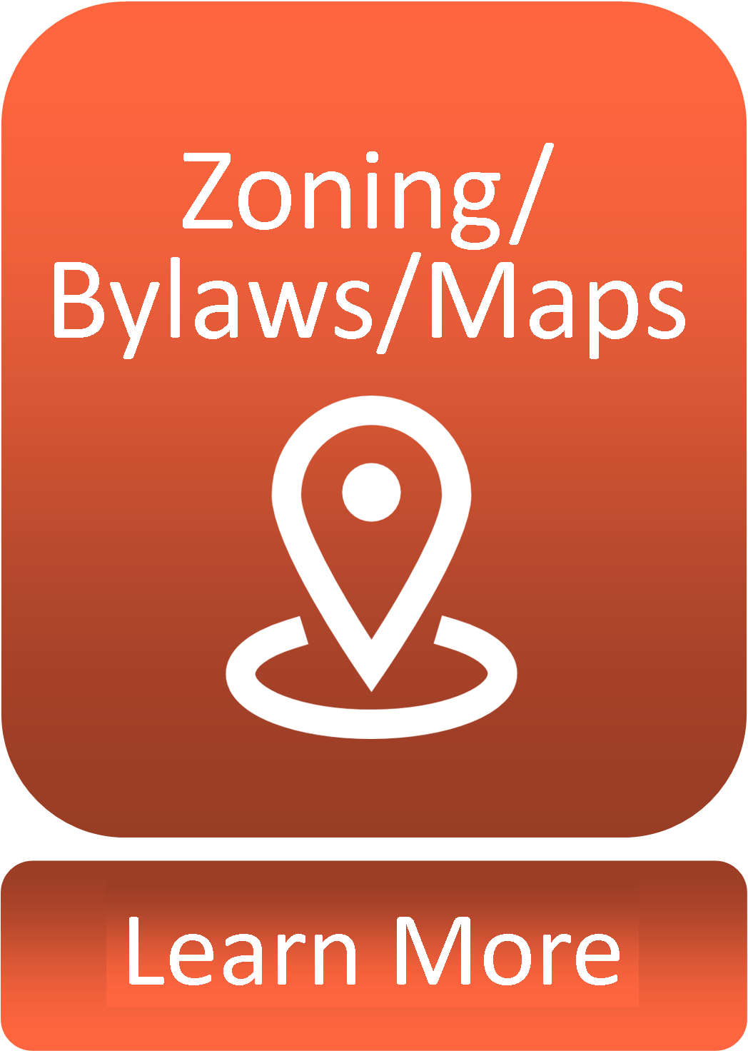 zoning /bylaws